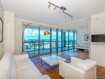 6799 Collins Ave #1506, Miami Beach, FL, 33141,