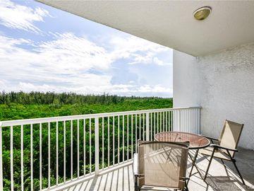 15051 Royal Oaks Ln #604, North Miami, FL, 33181,
