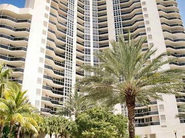 3200 N Ocean Blvd #1003, Fort Lauderdale, FL, 33308,