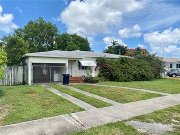 351 East Dr, Miami Springs, FL, 33166,