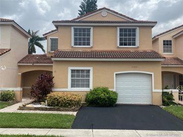 17305 NW 7th St, Pembroke Pines, FL, 33029,