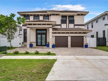 2815 SW 98th Ave, Miami, FL, 33165,