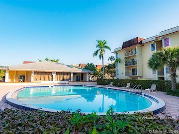11905 NE 2nd Ave #C201, North Miami, FL, 33161,
