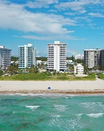 9225 Collins Ave #1110 Surfside, FL, 33154