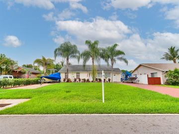 4840 NW 77th Ct, Fort Lauderdale, FL, 33073,