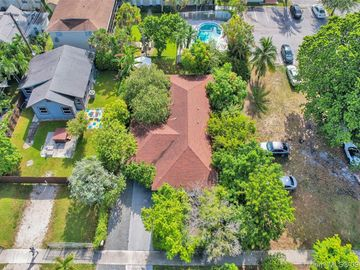 621 S 24th Ave, Hollywood, FL, 33020,