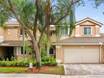 15876 SW 12th St #15876, Pembroke Pines, FL, 33027,