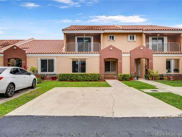 8332 SW 148th Ave, Miami, FL, 33193,