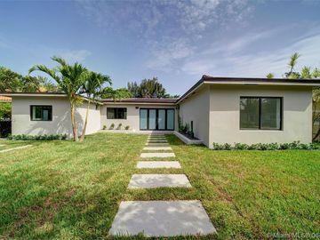 465 S Shore Dr, Miami Beach, FL, 33141,