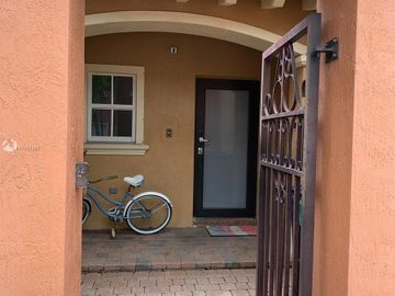 3168 SW 153rd Ct, Miami, FL, 33185,