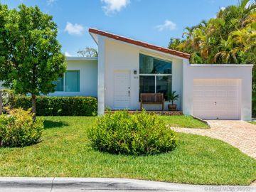 9216 Dickens Ave, Surfside, FL, 33154,