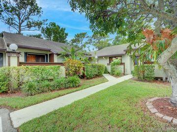 229 Bald Eagle Court #229, Royal Palm Beach, FL, 33411,