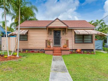 4124 SW 62nd Ave, South Miami, FL, 33155,