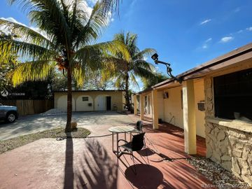 633 NW 15th Ave, Fort Lauderdale, FL, 33311,