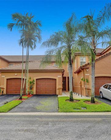 1530 Coronado Rd Weston, FL, 33327