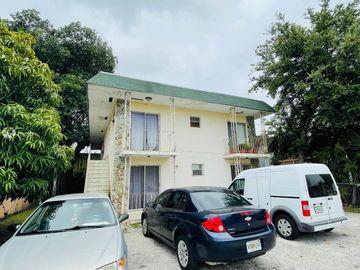 414 SW 15th Ave, Miami, FL, 33135,