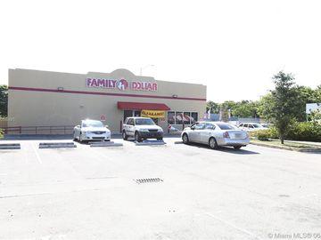 1220 NW 54th St, Miami, FL, 33142,