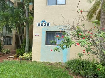8035 SW 107th Ave #224, Miami, FL, 33173,