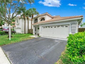 7457 NW 25th St, Margate, FL, 33063,