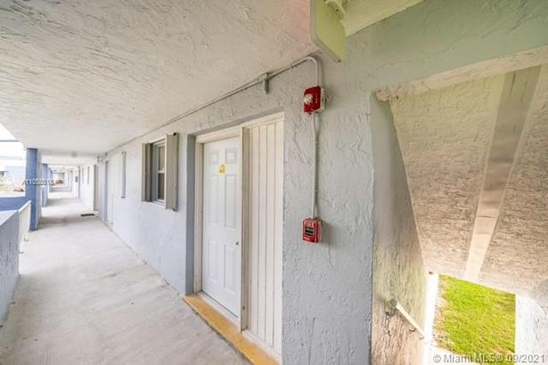 9373 Fontainebleau Blvd #K243