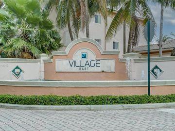 2119 SE 10th Ave #907, Fort Lauderdale, FL, 33316,