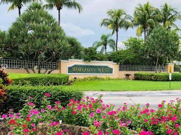 8540 SW 133rd Avenue Rd #108, Miami, FL, 33183,