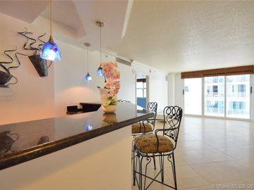 6917 Collins Ave #808, Miami Beach, FL, 33141,