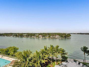 6700 Indian Creek Dr #704, Miami Beach, FL, 33141,