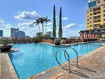 110 N Federal Hwy #1211, Fort Lauderdale, FL, 33301,