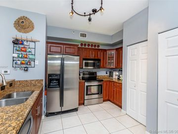 7230 NW 114th Ave #106, Doral, FL, 33178,