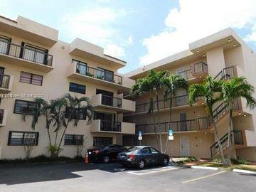 995 SW 84th Ave #203, Miami, FL, 33144,