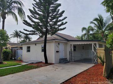 2338 Mckinley St, Hollywood, FL, 33020,