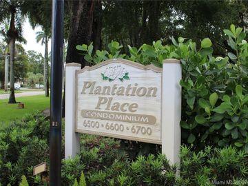 6700 Cypress Rd #411, Plantation, FL, 33317,