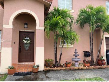18042 SW 153rd Pl, Miami, FL, 33187,