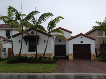 850 NW 99th Ave, Doral, FL, 33172,