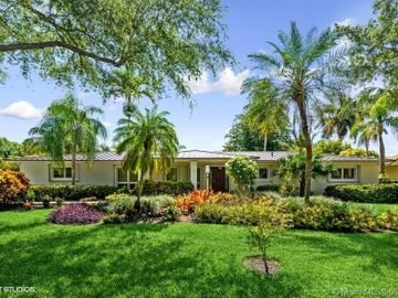 13357 SW 59th Ave, Pinecrest, FL, 33156,
