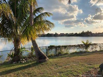 5316 NW 187th St, Miami Gardens, FL, 33055,