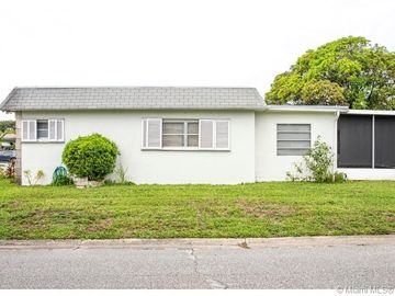 6905 NW 11th Ct, Margate, FL, 33063,