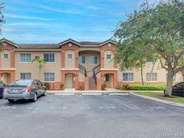3481 Briar Bay Boulevard #204, Royal Palm Beach, FL, 33411,