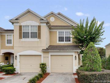 15126 Windmill Harbor Ct #15126, Orlando, FL, 32828,