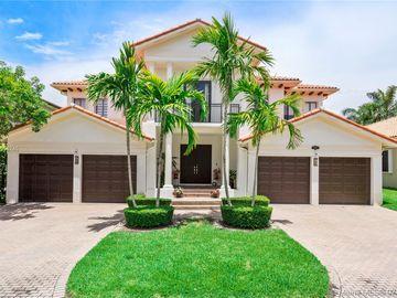 Undisclosed Address, Cutler Bay, FL, 33157,