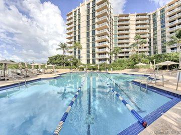 1121 Crandon Blvd #D402, Key Biscayne, FL, 33149,