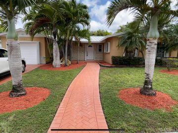 12061 SW 116th St, Miami, FL, 33186,