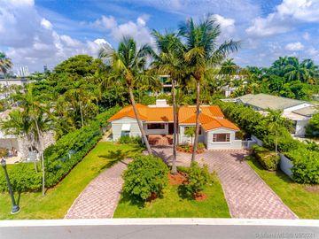 118 E 3rd Ct, Miami Beach, FL, 33139,