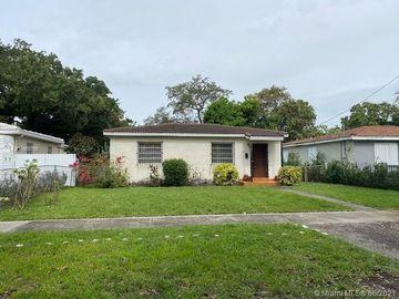 640 SW 66th Ave, Miami, FL, 33144,