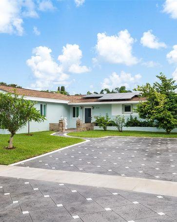 4311 Hayes St Hollywood, FL, 33021