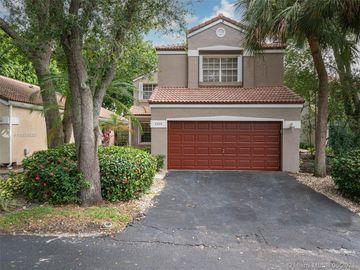 1155 NW 111th Ave, Plantation, FL, 33322,