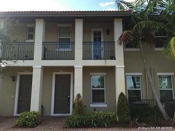 1128 SW 146th Ter #0, Pembroke Pines, FL, 33027,