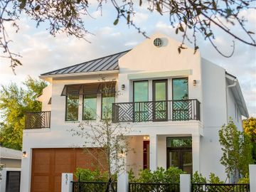 851 SE 11th Ct, Fort Lauderdale, FL, 33316,