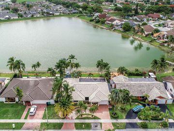 6921 SW 155th Ave, Miami, FL, 33193,